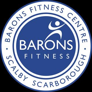 barons-logo