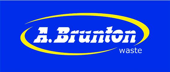 Brunton Waste