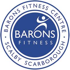 Barons_logo