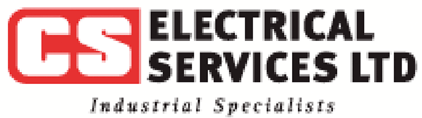 CS Electrical Services