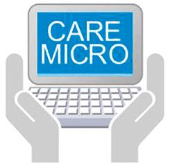 Care Micro