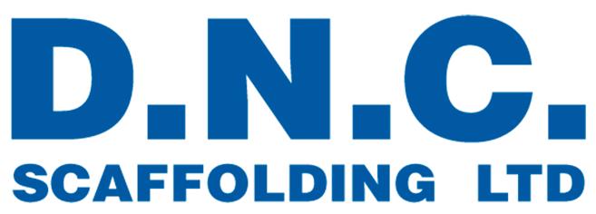 DNC Scaffolding Ltd