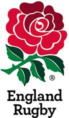 England-RFU_logo