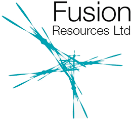 Fusion Resources