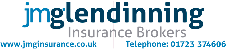 Glendinning Insurance