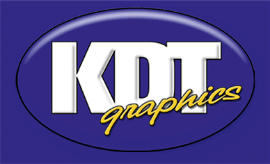 KDT Graphics