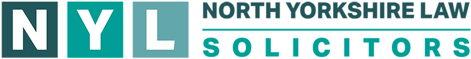North York Lawyers