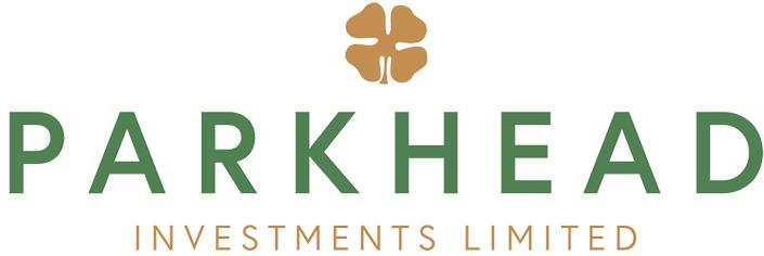 Parkhead-Investments-Ltd_logo