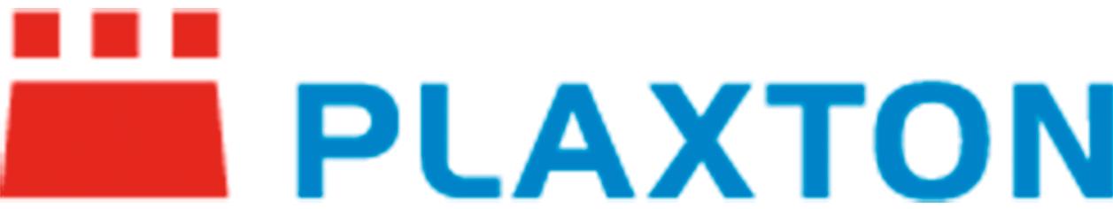 Plaxtons