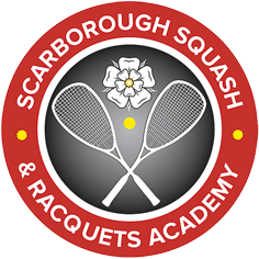 Scarborough-Squash-Rackets_logo